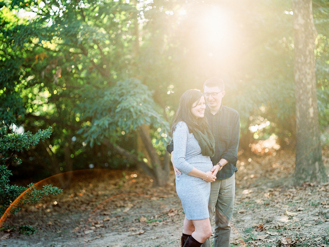 Virginia_Maternity_Photographer10292015Caitlin_Elizabeth_Photography_Freshly_Wed02