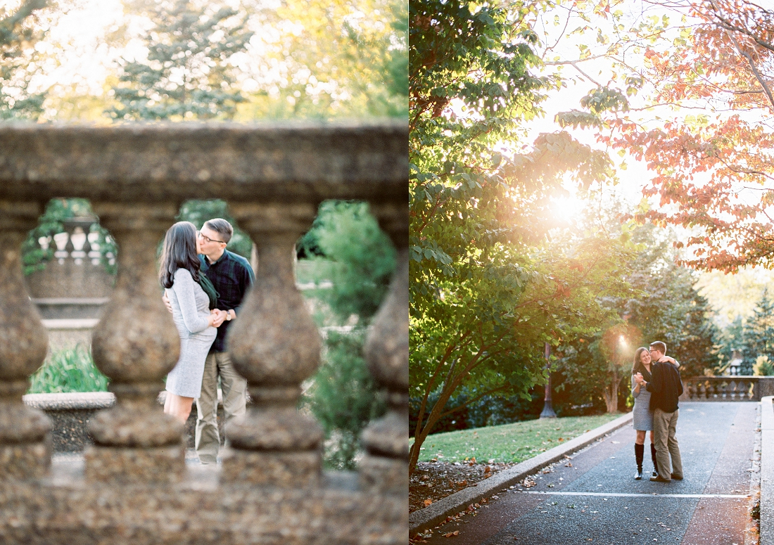 Virginia_Maternity_Photographer10292015Caitlin_Elizabeth_Photography_Freshly_Wed04