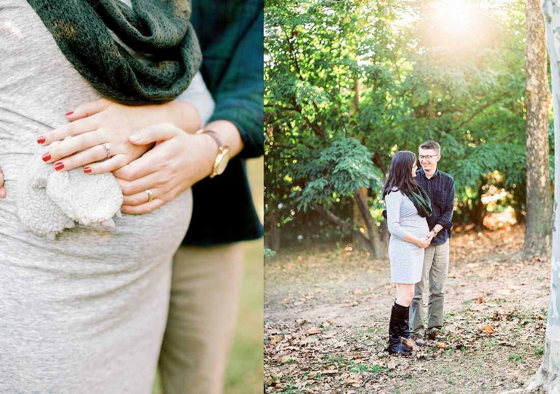 Virginia_Maternity_Photographer10292015Caitlin_Elizabeth_Photography_Freshly_Wed11